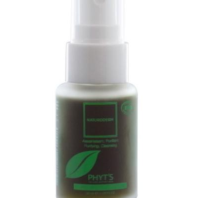 Naturoderm - Phyt's Equilibrants