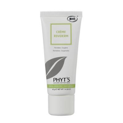Crème Reviderm - Phyt's Reviderm