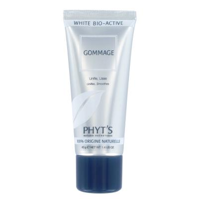 Gommage White Bio-Active - Phyt's