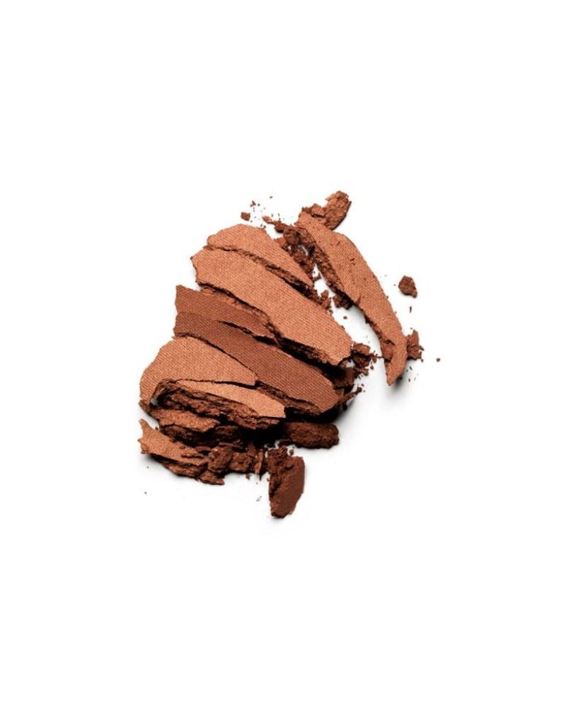 Couleur caramel 111551 fard a joues bio mat peche 51 b embellissetvous fr