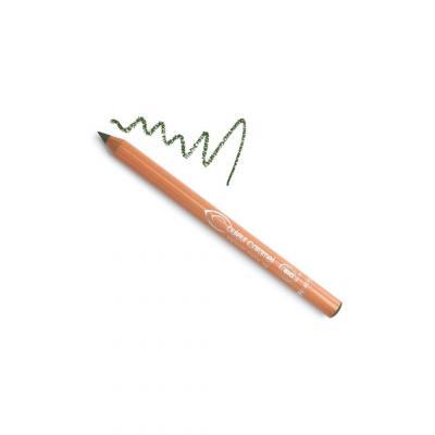 Crayons Yeux Vert 2 C. Caramel