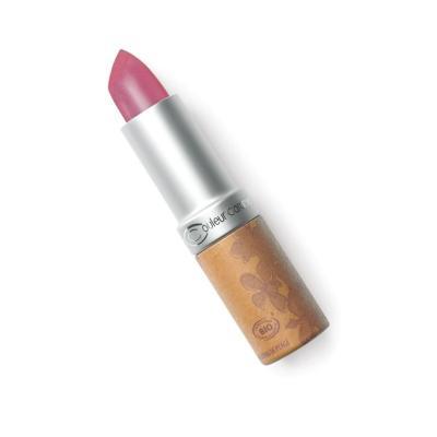 Rouge à Lèvres Rose sombre 203 C. Caramel