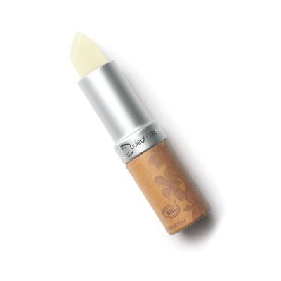 Soin des lèvres Incolore BIO 229 C. Caramel