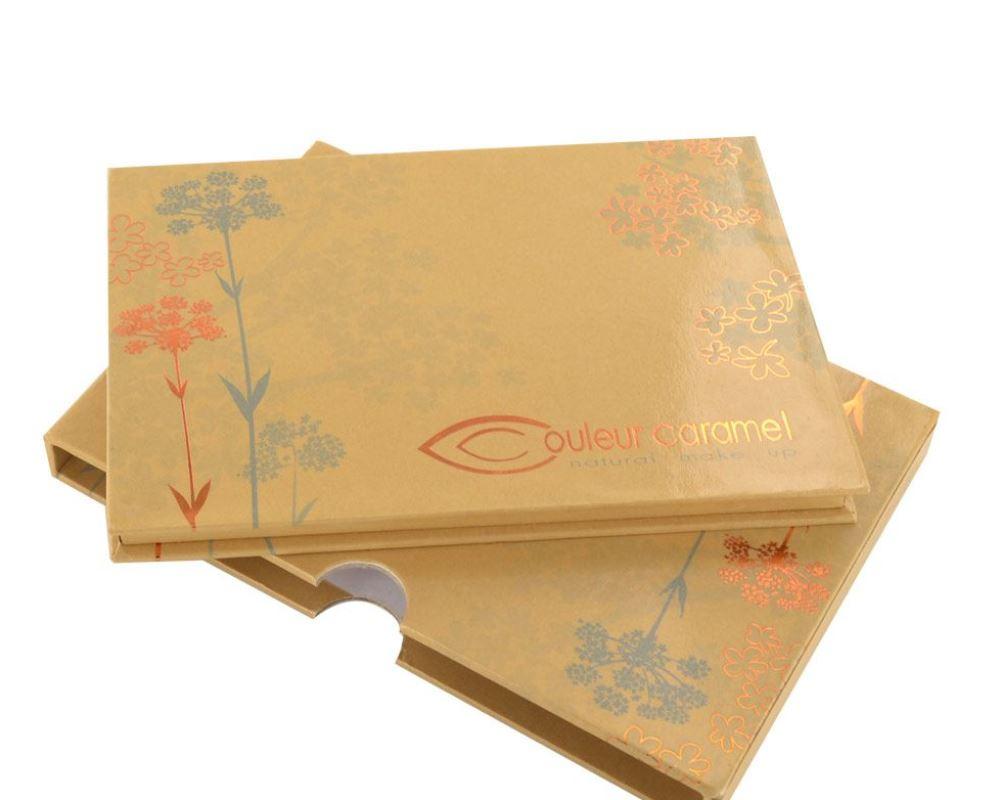 Couleur caramel 155930 coffret multifonction xl b embellissetvous fr