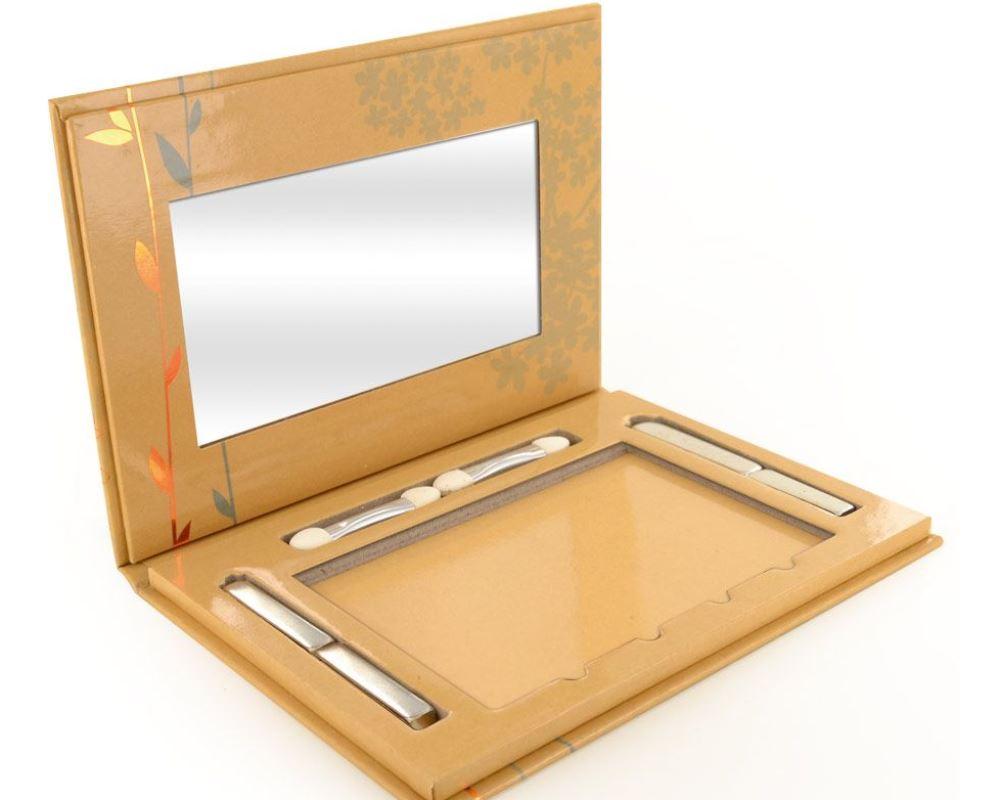 Couleur caramel 155930 coffret multifonction xl embellissetvous fr