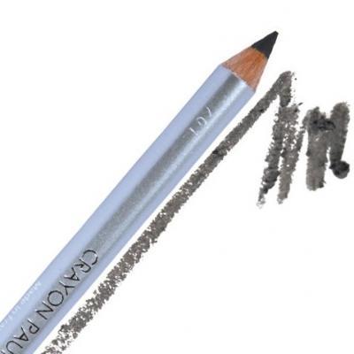 PARISAX - Crayon Yeux Gris