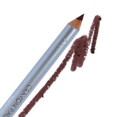 PARISAX - Crayon Yeux Prune