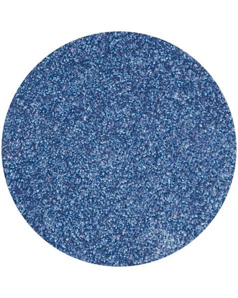 Fard bleu jeans
