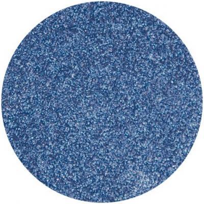 Fard Paupière irisé - Bleu jeans