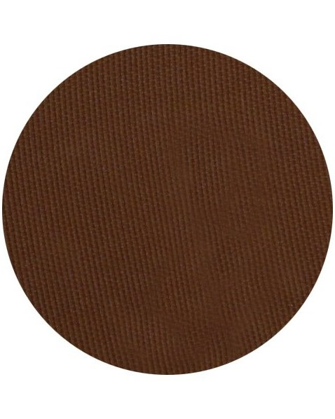 fard paupi re mat brun fonc. Black Bedroom Furniture Sets. Home Design Ideas