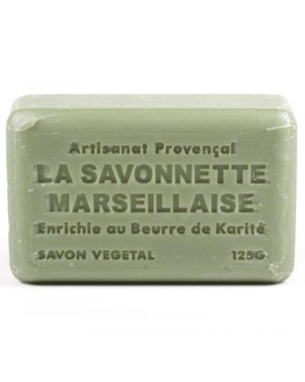 Huile d olive 1
