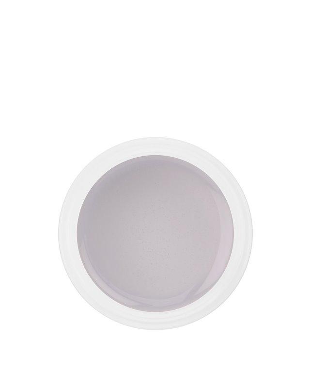 Nded gel uv 3 en 1 viscosite moyenne ref 5031 50ml b embellissetvous fr