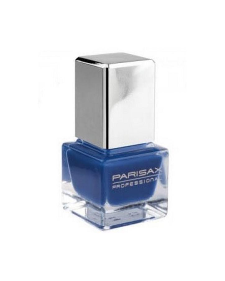 Parisax vao bleu indigo embellissetvous fr