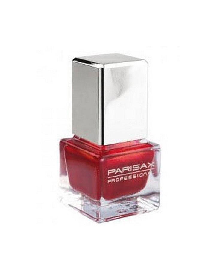 Parisax vao rouge grenade embellissetvous fr
