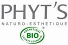 Phyt s bio carre 136x90 1