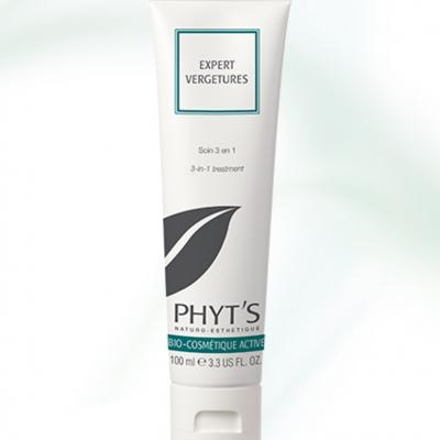 Expert Vergetures 100 ml - Phyt's