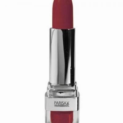 Rouge à lèvres mat - Rouge Alizarine