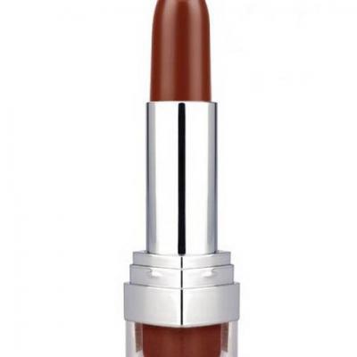 Rouge à lèvres ultra-brillant - Chocolat