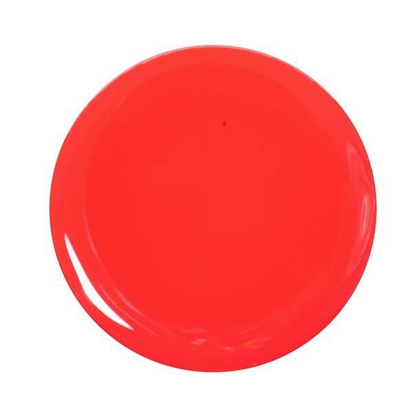 Rouge n 3 rouge cinabre p 2
