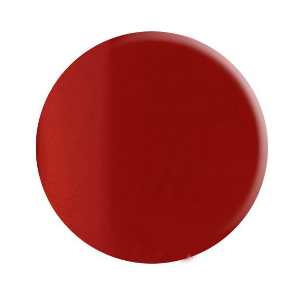 Rouge n 4 rouge framboise p