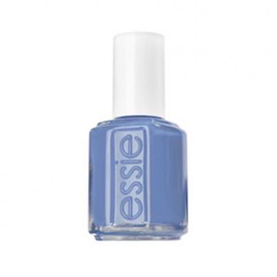 Vernis 717 LAPIS OF LUXURY - ESSIE