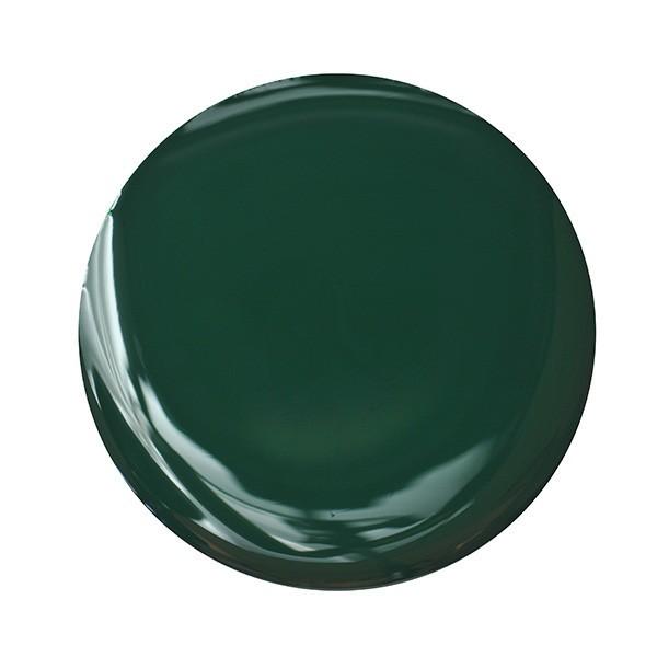 Vert n 3 vert empire p