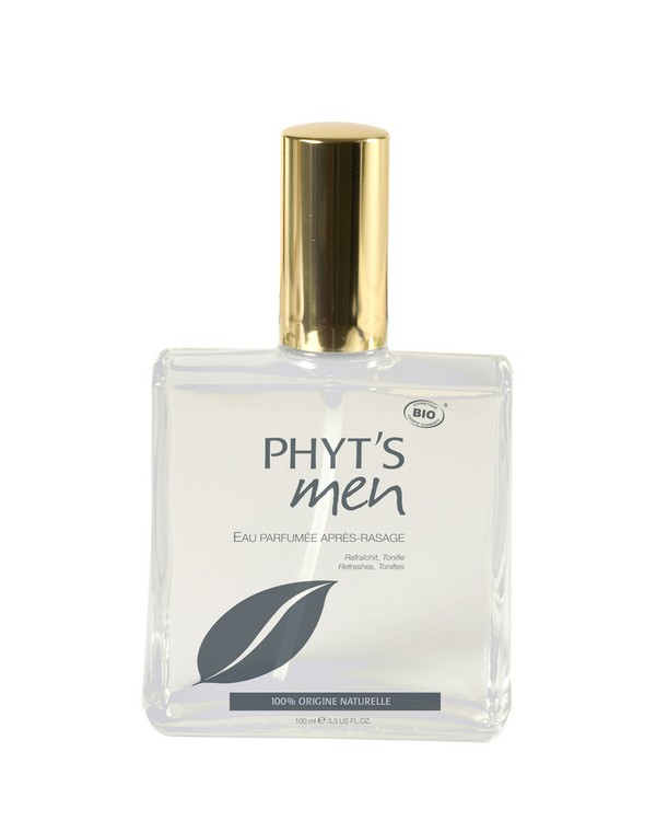 606 eau parfumee