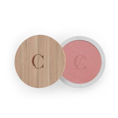 Highlighter n°71 Rosé - Couleur Caramel