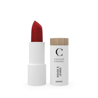 Rouge à lèvres n°292 Rouge - C. Caramel