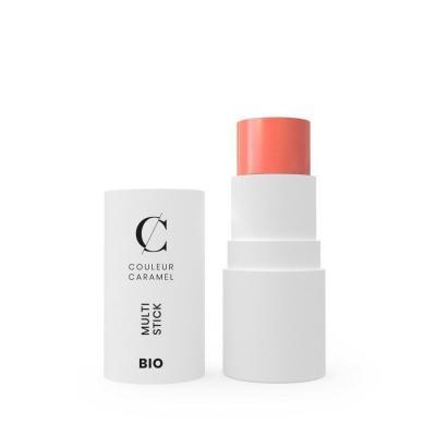 Multi-stick n°60 Nude clair - Couleur Caramel