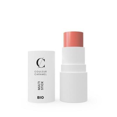 Multi-stick n°61 Nude médium - Couleur Caramel