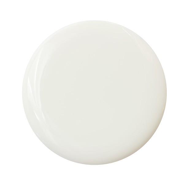 Blanc n 1 blanc zinc p