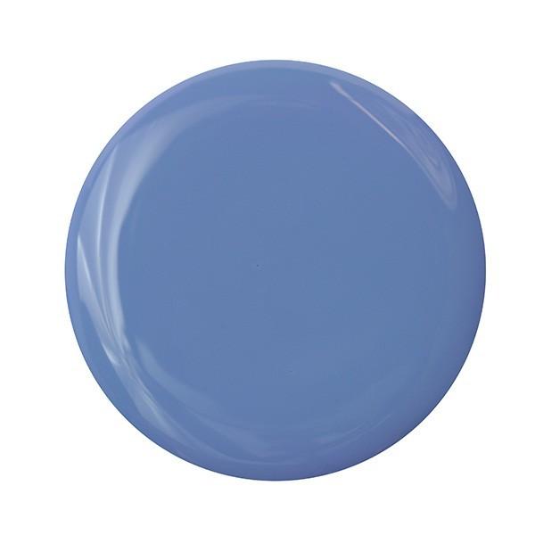 Bleu n 1 bleu ciel p
