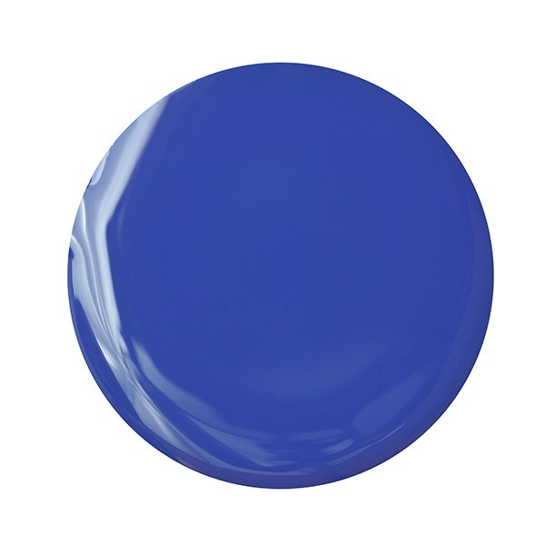 Bleu n 2 bleu hussard p