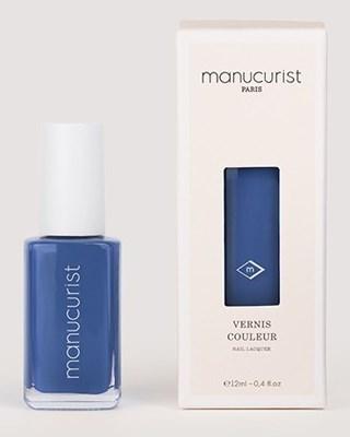 Bleu n 2 bleu hussard