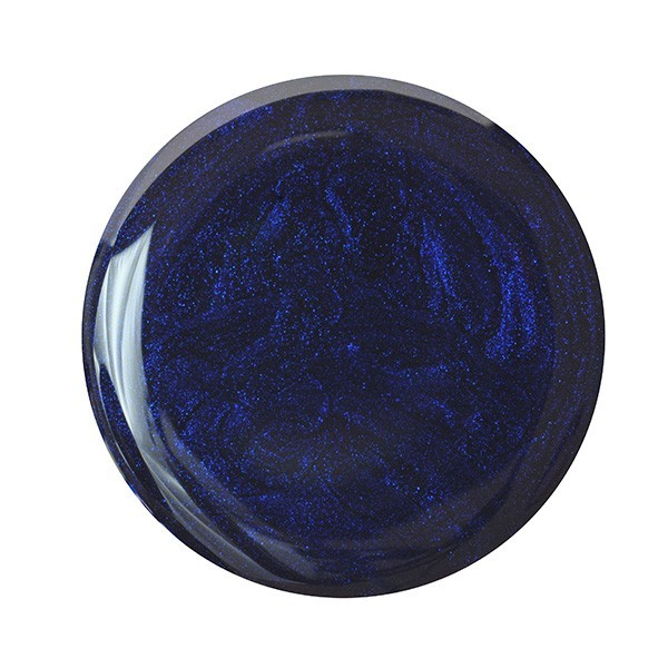 Bleu n 3 bleu saphir p