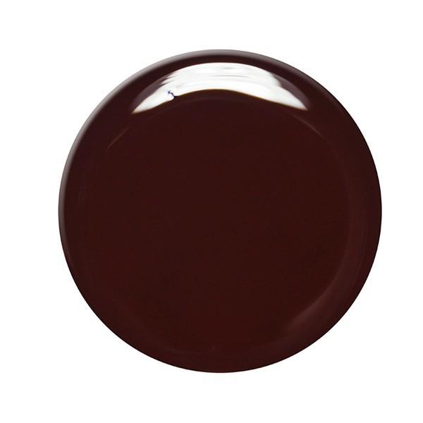 Bordeaux n 3 rouge pourpre p