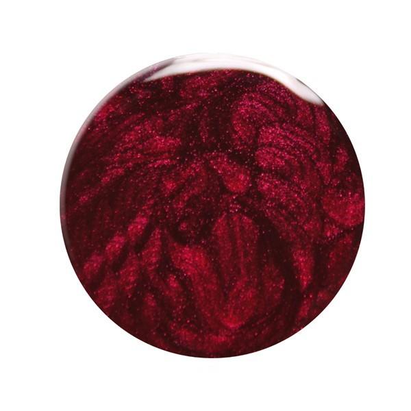 Bordeaux n 4 rouge fraise ecrasee p