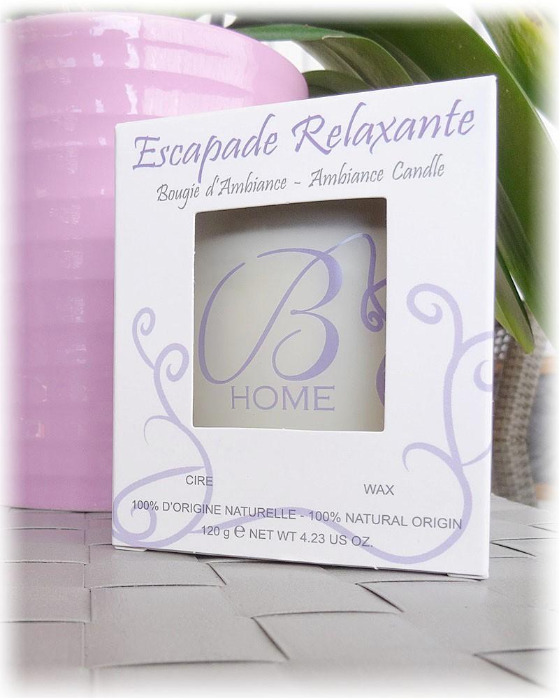 Bougie bionatural2