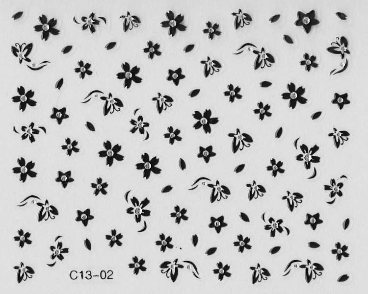 C13 31
