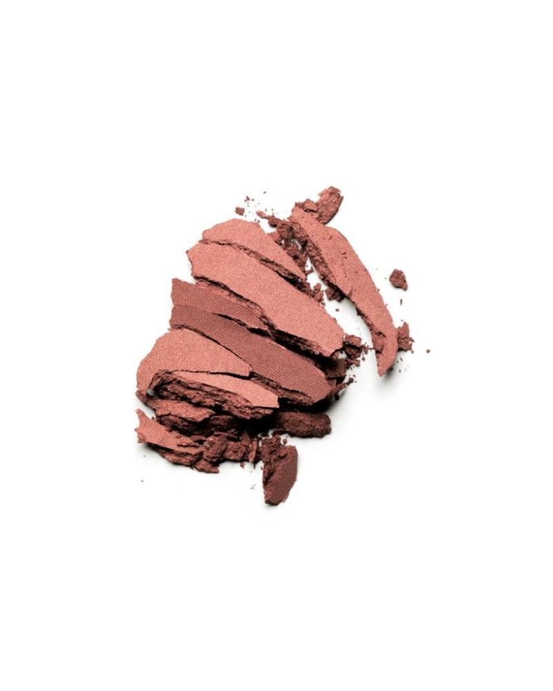 Couleur caramel 111553 fard a joues rose lumiere 53 b embellissetvous fr