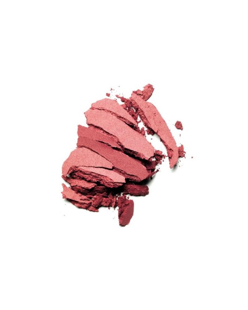 Couleur caramel 111557 fard a joues bio mat vieux rose 57 b embellissetvous fr