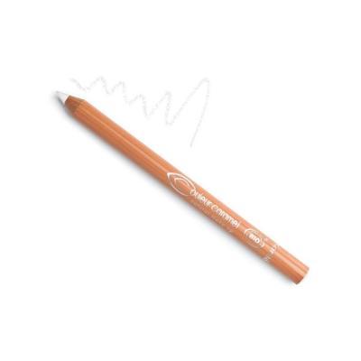 Crayons Yeux Blanc 16 C. Caramel