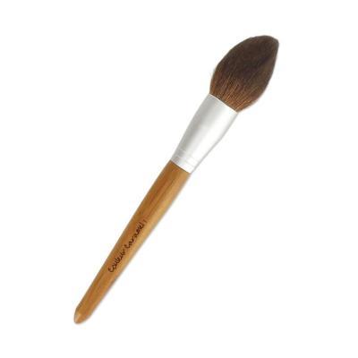 Pinceau poudre 1 Couleur Caramel
