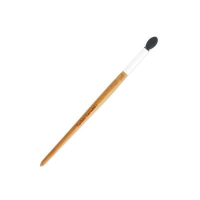 Pinceau estompe n°5 - Couleur Caramel