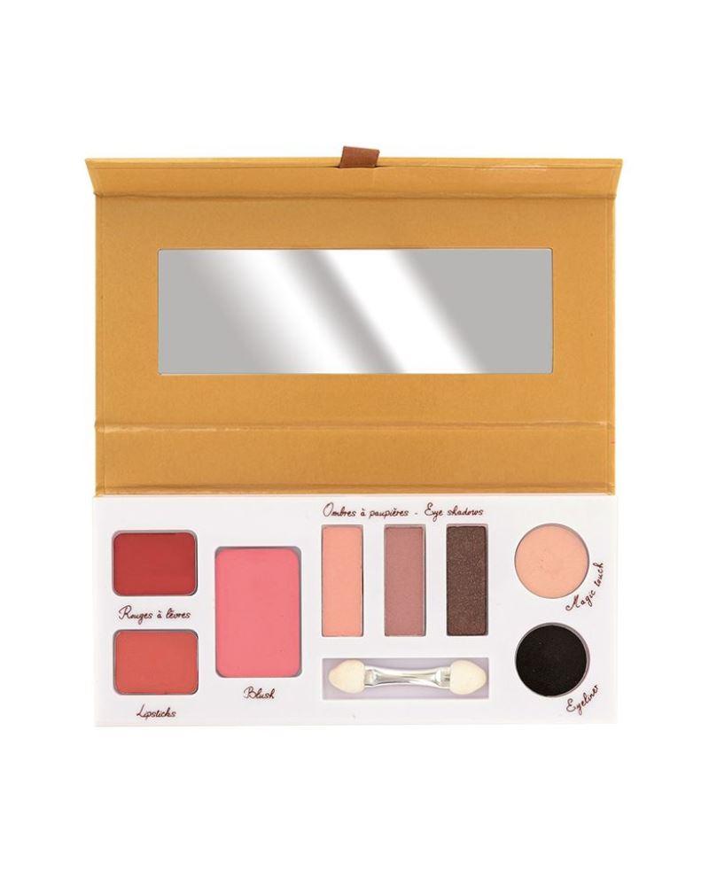 Couleur caramel 115937 palette beauty essential 1 37 b embellissetvous fr