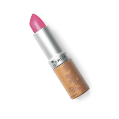 Rouge à Lèvres Framboise 206 C. Caramel