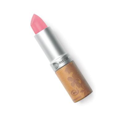 Rouge à Lèvres Rose moyen 221 C. Caramel