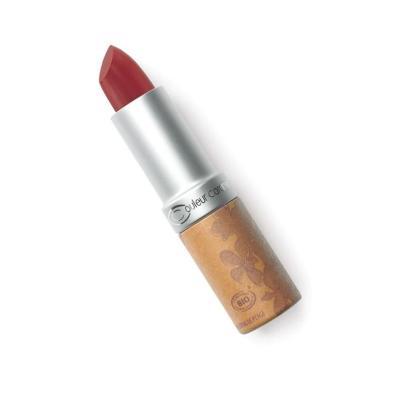 Rouge à Lèvres Vrai rouge 223 C. Caramel