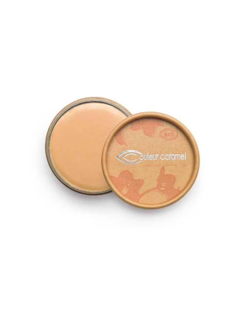 Couleur caramel 118308 correcteur anti cernes beige abricote 08 embellissetvous fr